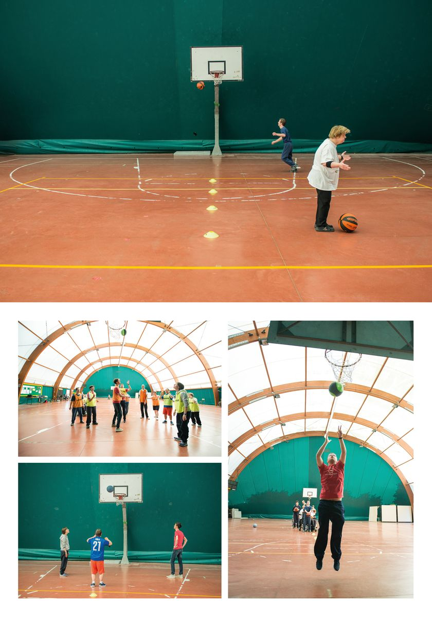 basket_B