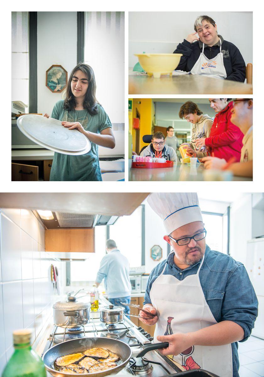cucina_B