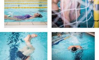 piscina_B